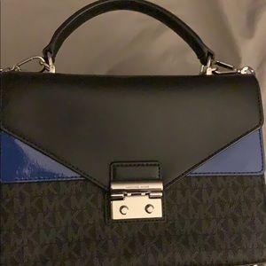 Michael Kors Brand new handbag.